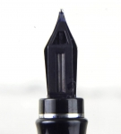 waterman-expert-city-line-urban-fountain-pen-Steel-M-nib