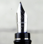 waterman-expert-city-line-urban-metal-fountain-pen-Steel-M-nib-Waterman-france