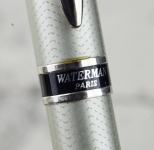 waterman-expert-city-line-urban-metal-fountain-pen-Steel-Medium-nib