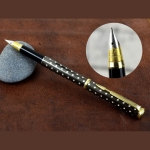 vintage fountain pen wing sung