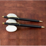 cross ballpoint pen pencil set