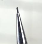 cross-classic-century-ballpoint-and-mechanical-pencil-head-USA