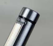 wingsung-acrylic-metal-triumph-nib-fountain-pen-embedded