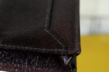 genuine-leather-pen-pouch-compact-pen-case-for-fountain-pens