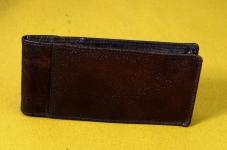 genuine-leather-pen-pouch-compact-pen-pencil-case-for-fountain-pens