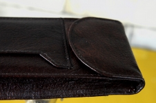 leather-flip-pen-pouch-compact-pen-case-for-fountain-pens-by-anitkcart