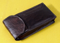 genuine-leather-pen-pouch-compact-pen-case-for-pens-penicls-by-anitkcart