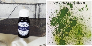 Arctics-fountain-pen-ink-overcast-green