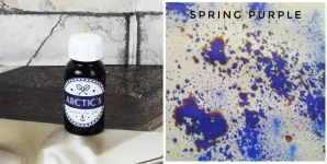 Arctics-fountain-pen-ink-spring-purple