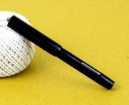 vintage-CRAIG-sheaffer-lever-filler-fountain-pen-kanwrite-dualtone-SuperFlex-Fine-nib