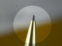vintage-eversharp-skyline-mechanical-pencil-1940sMade