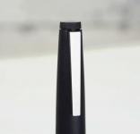 lamy-2000-german-fountain-pen-BB-nib-piston-filler
