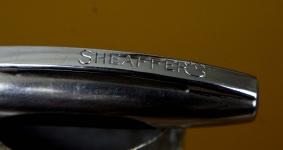 vintage-sheaffers-imperial-touchdown-fountain-pen-triumph-M-nib-USA