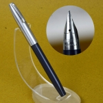 sheaffer touchdown II pen