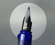 lamy-safari-standard-fountain-pen-Original-black-Medium-nib-Germany