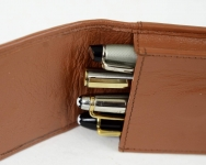 genuine-leather-pen-pouch-4-jumbo-fountain-pens