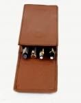 leather-pen-pouch-four-jumbo-fountain-pens-saddle-tan-genuine