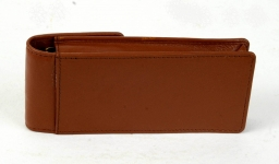 genuine-leather-pen-pouch-four-jumbo-fountain-pens