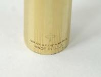 vintage-Parker-61-12k-gold-filled-barrel-aerometric-filler-fountain-pen-1970
