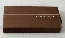 Cross-tech-4-Four-in-1-ballpen-pencil-switch-pen