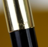 vintage-pilot-82G-fountain-pen-gold-plated-F-Hooded-nib-Japan-Made