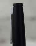 lamy-2000-piston-filler-fountain-pen-German-made