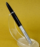 Vintage-parker21-Aerometric-filler-fountain-pen-in-mint-condition