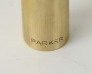 vintage-parker-21-aerometric-fountain-pen-14-karat-Gold-nib