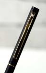 sheaffer-TRZ-60-fountain-Pen-23K-gold-plated-Nib