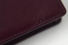 genuine-pure-leather-4-pen-case-bordeaux