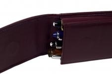 pure-leather-4-pen-case-bordeaux-colour