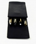 genuine-leather-pen-pouch-for-4-jumbo-fountain-pen-with-separator-navy-blue-leather