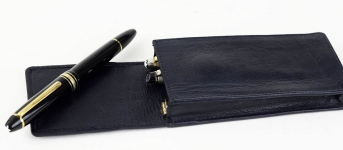 genuine-leather-pen-pouch-for-4-Jumbo-fountain-pens1
