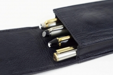 genuine-leather-pen-pouch-for-4jumbo-fountain-pens