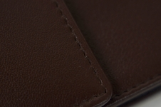 Genuine-Leather-Choco-brown-4-pen-case-Pouch-Leather-Choco-brown-4-pen-pouch