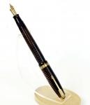 vintage-Parker-vacumatic-fountain-pen-14K-gold-F-nib