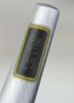 sheaffer-lady-fountain-pen-ballpoint-pen-set-Hooded-EF-steel-nib