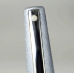 Sheaffer-lady-white-dot-fountain-pen-ballpoint-pen-set-hooded-EF-steel-nib