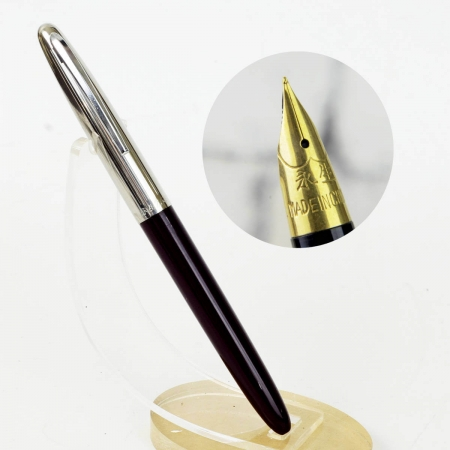 wing sung fountain pen