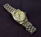 Vintage-Pronto-Tropic-Master-25-jewels-automatic-wrist-watch