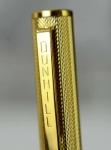vintage-Dunhill-Montblanc-23K-barrel-14K-585-solid-gold-Broad-nib-Germany