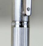 vintage-Omega-German-sterling-silver-Barrel-fountain-pen-with-Platinum-F-nib