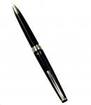 vintage-pilot-elite-95s-pocket-fountain-pen-18K-solid-gold-EF-nib