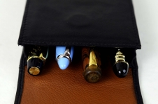 pure-leather-jumbo-pen-pouch-case-with-4-separators