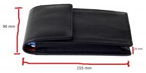 genuine-leather-jumbo-pen-storage-pouch-pen-case-with-separators-measurement-ebay