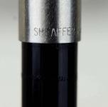 vintage-Sheaffer-Imperial-440-Fountain-pen-inlaid-Fine-nib-Australia