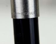 vintage-sheaffer-imperial-440-fountain-pen-inlaid-F-nib-Australia
