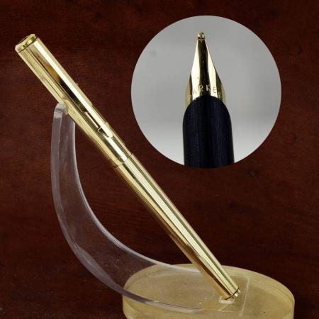 parker 95 fountain pen