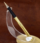 vintage-parker-180-gold-filled-fountain-pen-with-parker-180-14K-XF-and-M-nib