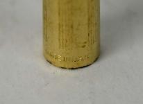 vintage-parker-180-gold-filled-fountain-pen-with-parker-180-XM-14K-gold-nib